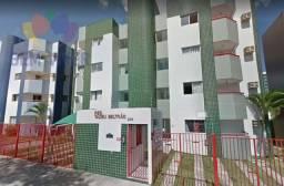 Apartamento para alugar no Universitário - Caruaru