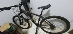 Bike Caloi Moab