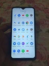 Título do anúncio: Nokia 2021