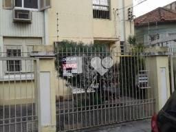 Apartamento à venda com 3 dormitórios em Cidade baixa, Porto alegre cod:REO414493