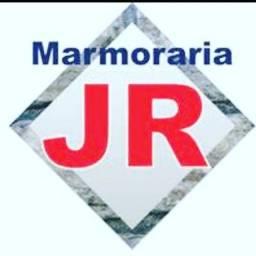 Título do anúncio: Marmoraria Jr
