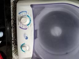 Máquina de lavar Electrolux 7kg