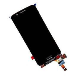 Tela Touch Display Motorola G6 G6 Plus G7 G7 Power G8 Play