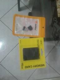 Kit PS2!!! Pendrive 64gb mais mrmorycard