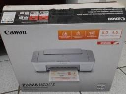 Impressora Canon Pixma MG2410