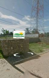 TR40-vendo imovel praia flecheiras trairi ceara brasil
