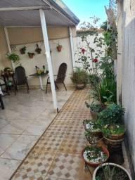Título do anúncio: Casa 2/4 condomínio san marino Goiânia região João Braz, Canaã, eldorado ,anel viário, mad