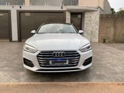Título do anúncio: Vendo Audi A5 Sportback 2019