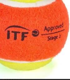 Título do anúncio: Bolinha  Beach Tennis Bolas Tênis