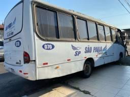 Título do anúncio: Ônibus Neobus