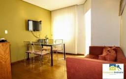 Apartamento 2 qtos 1 suite e 2 vagas- Bairro Buritis