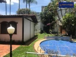 Título do anúncio: Belo Horizonte - Casa Padrão - Cidade Jardim