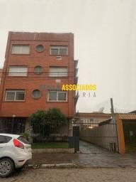Título do anúncio: Apartamento Duplex Próximo a Beneficência Portugue