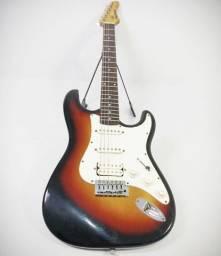 guitarra extrato samick