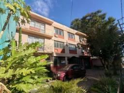 Título do anúncio: Apartamento - Santa Maria RS