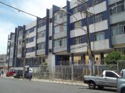 Alugo AP 3/4 sala, Varanda e garagem na Amaralina em salvador. Bahia