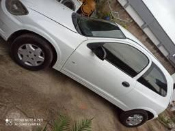 Vendo GM Celta Ls