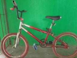 Bicicleta Troco em Pc