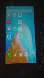 Título do anúncio: Smartphone p40 pro