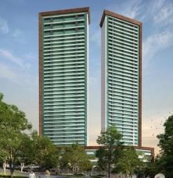 Título do anúncio: Apartamento para venda tem 230 metros quadrados com 4 quartos em Horto Florestal - Salvado