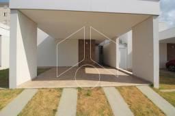 Título do anúncio: Casa de condomínio para alugar com 3 dormitórios em Jardim esmeralda, Marilia cod:L14132