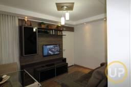 Título do anúncio: Apartamento Califórnia 2 qtos / 1 vaga Belo Horizonte R$ 184.900,00