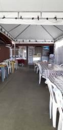 Restaurante Comida Caseira