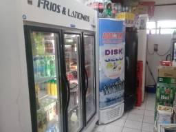 Mini Mercado na Av.Brasil