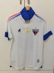 Camisa Fortaleza Glória 2019 - Original