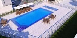 Golden Place - 38m² - Governador Valadares, MG - ID3707