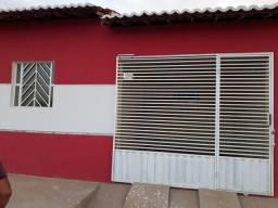 Casas de aluguel - BARATO