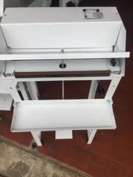 Seladora pedal 30 cm nova com garantia 3a338abd9fe