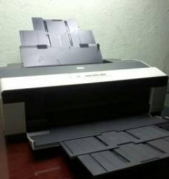 Impressora epson T1110. A3