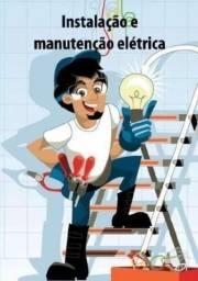 Eletricista Predial e Residecial