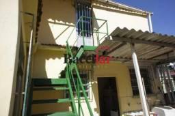 Título do anúncio: Apartamento à venda com 3 dormitórios em Engenho novo, Rio de janeiro cod:TIAP31267