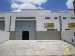 Loja comercial para alugar em Pajuçara, Maracanau cod:41851