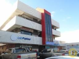 Escritório para alugar em Montese, Fortaleza cod:34706