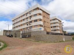 Apartamento para alugar com 3 dormitórios em Sossego, Crato cod:33983