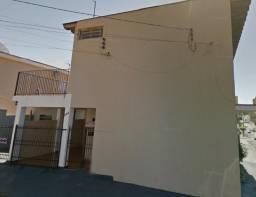 Aluga-se quartos - Catanduva-SP