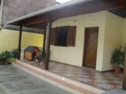 Casa para aluguel, 3 quartos, 8 vagas, glória - belo horizonte/mg