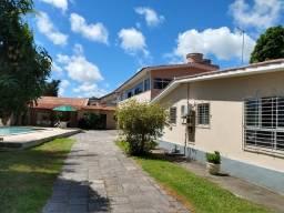 Casa na Caxangá excelente para comércio com 1.000m2 de área
