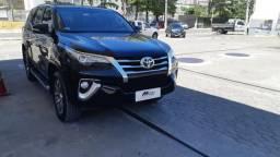 SW4 SRX 2.8 4X4 T Diesel - 2017