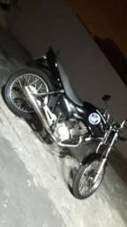 Rodas 150 com pneus