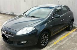 Fiat Bravo Essense 1.8 Flex 2013/2014 - 2014