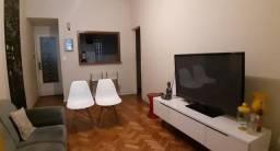 Alugo quarto para Ano Novo Reveillon - Icaraí - Niteroi. 2 quartos 3 pessoas