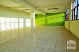 Prédio inteiro à venda em São bento, Belo horizonte cod:256004