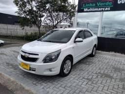 Cobalt ltz 2013 aut - 2013