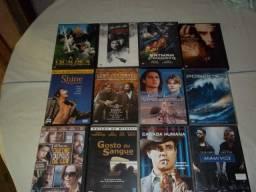 Filmes originais por R$ 2,00