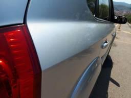 Hyundai Tucson GLS Muito Nova - 2010