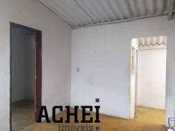 Casa para alugar com 2 dormitórios em Catalao, Divinopolis cod:I00527A